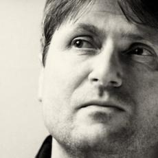 Discovering People: Simon Armitage