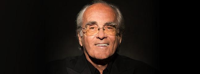 Michel Legrand and the Royal Philharmonic Orchestra