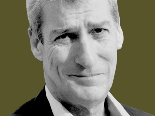 Jeremy Paxman Great Britain's Great War