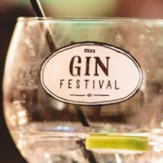 A Gin Lovers Guide to the UK