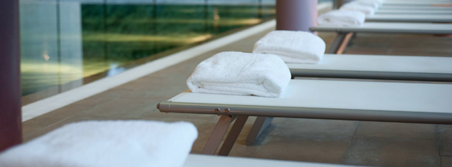 Relax and Rejuvenate: Best Spa Retreats in the UK