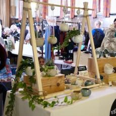 Top 5: London Christmas Craft Fairs