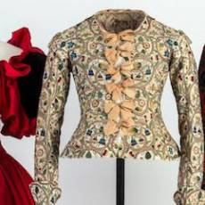 A Guide to Fashion Museums