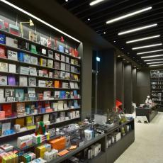 Top 5: Best Museum Gift Shops in London
