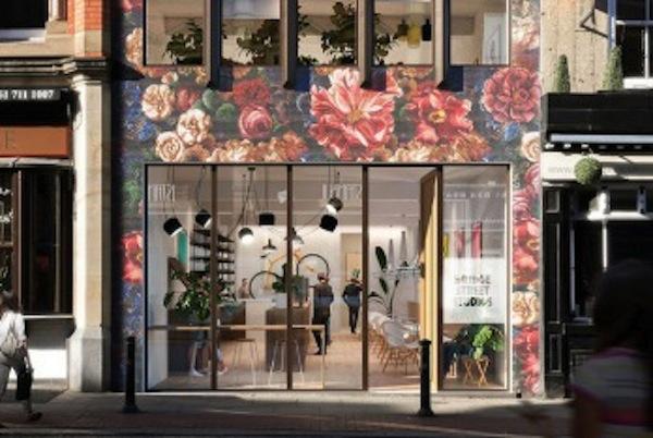 Best Coffee Shops In Manchester Culturecallingcom