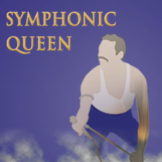 Win One of Five Pairs of Tickets to Symphonic Queen Concert!